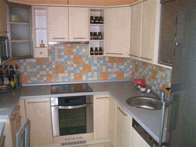 moderni kuchyne kuchynske linka Suhajek (429)