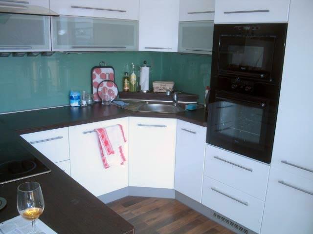 moderni kuchyne kuchynske linka Suhajek (43)