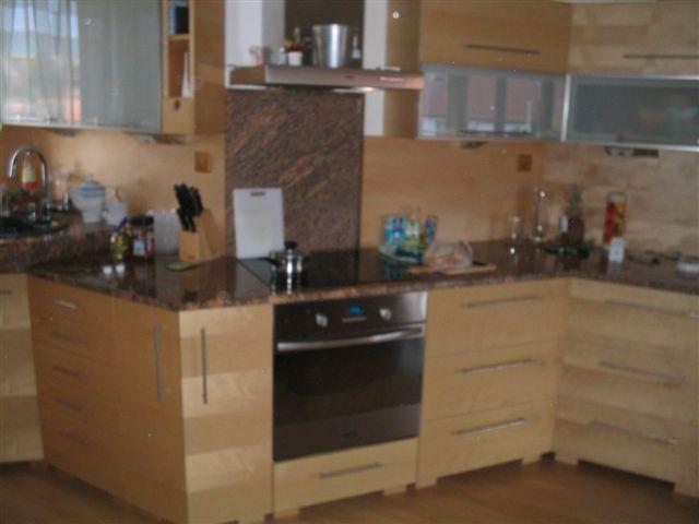 moderni kuchyne kuchynske linka Suhajek (430)