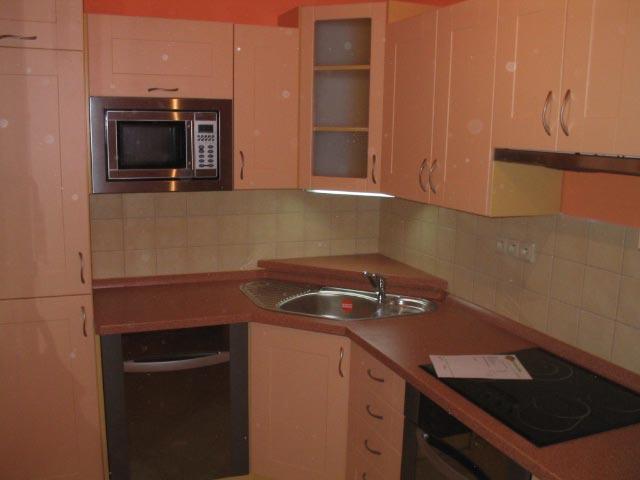 moderni kuchyne kuchynske linka Suhajek (441)