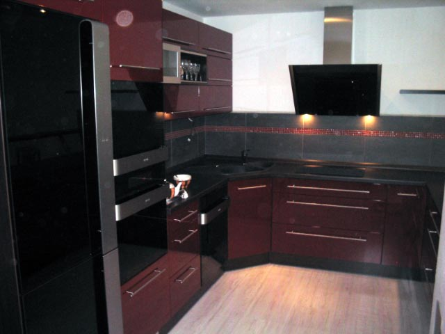 moderni kuchyne kuchynske linka Suhajek (442)