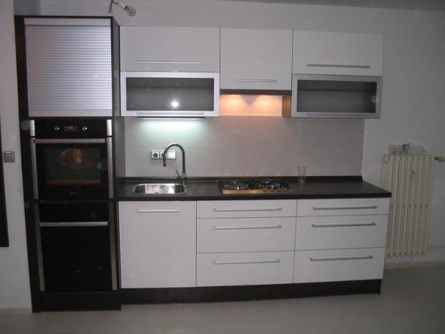 moderni kuchyne kuchynske linka Suhajek (448)