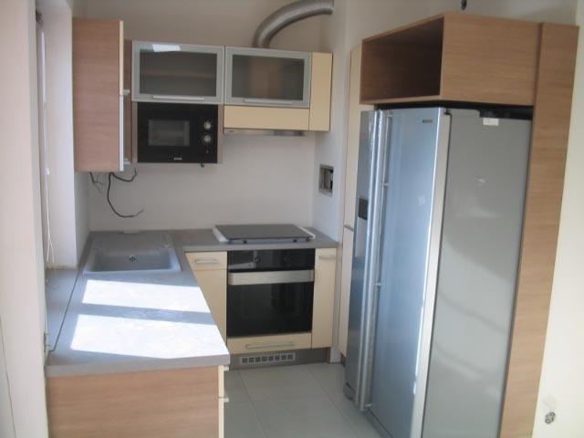moderni kuchyne kuchynske linka Suhajek (449)