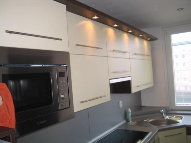 moderni kuchyne kuchynske linka Suhajek (453)
