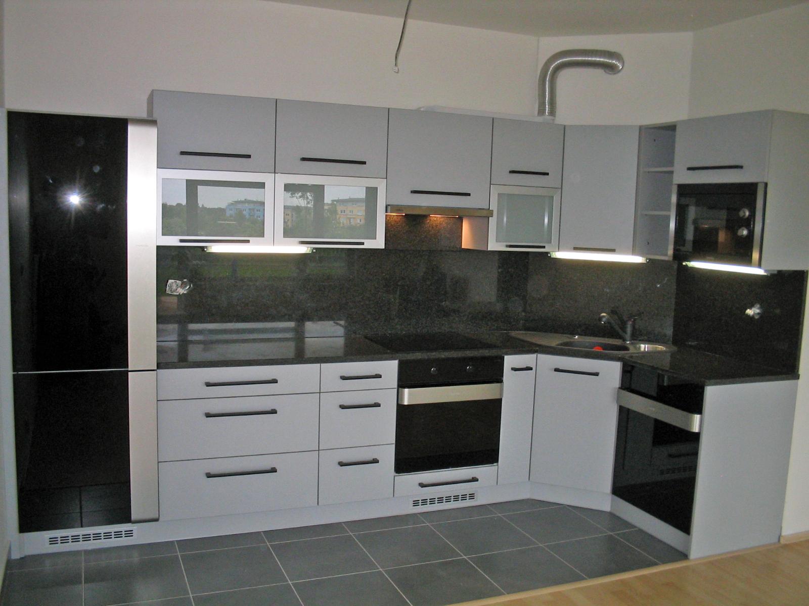 moderni kuchyne kuchynske linka Suhajek (459)