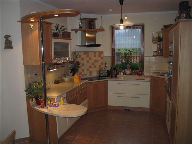 moderni kuchyne kuchynske linka Suhajek (46)