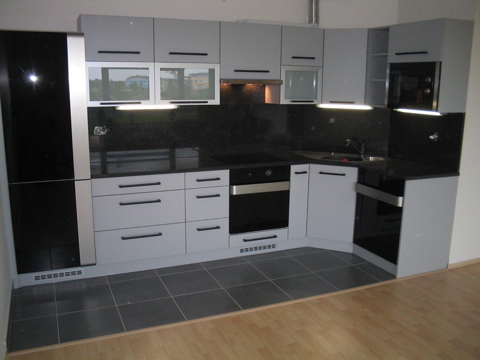 moderni kuchyne kuchynske linka Suhajek (461)