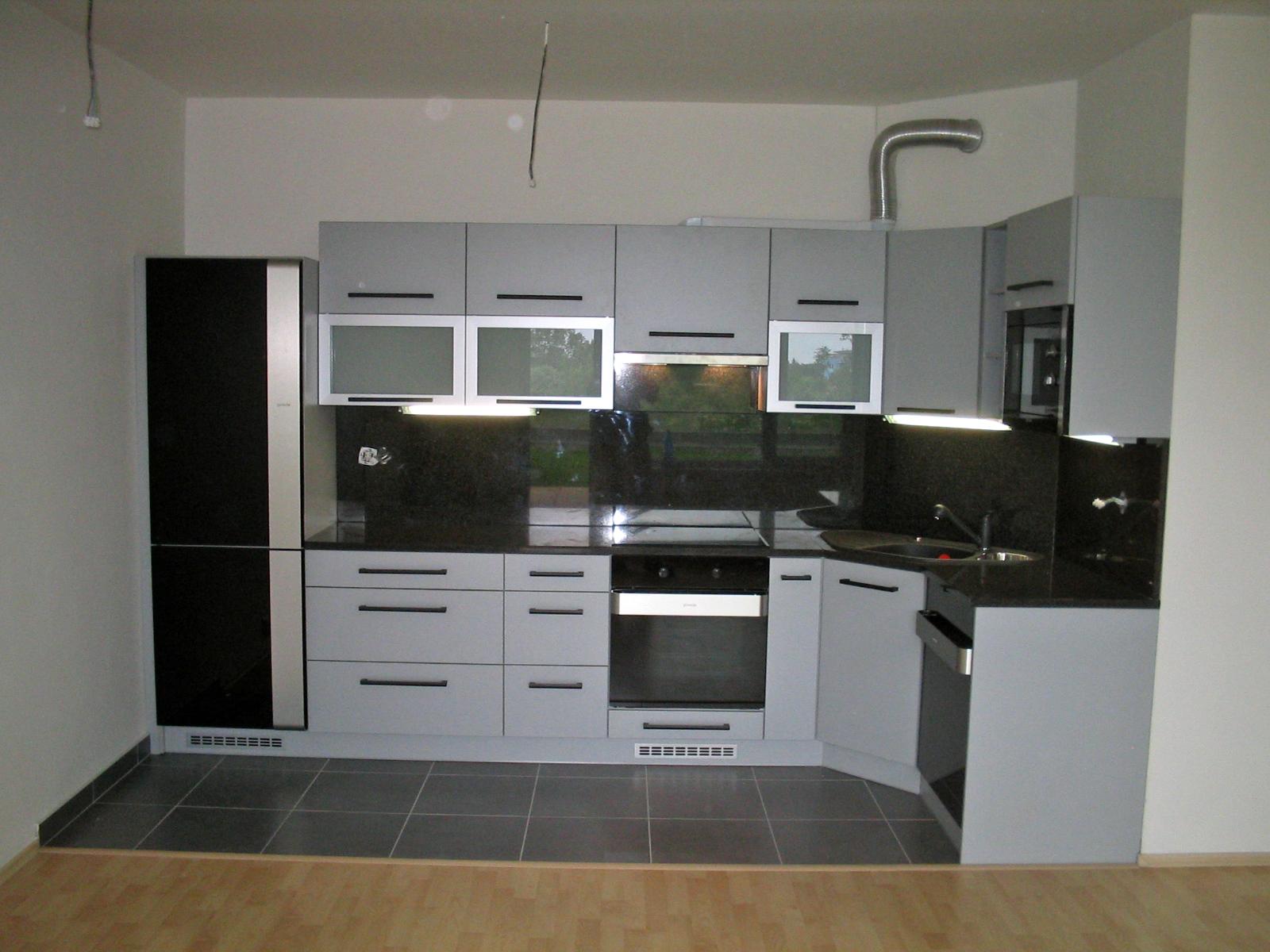 moderni kuchyne kuchynske linka Suhajek (462)