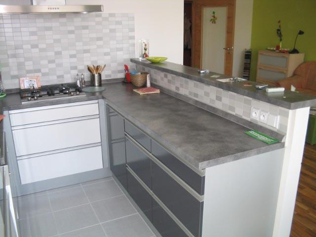 moderni kuchyne kuchynske linka Suhajek (464)