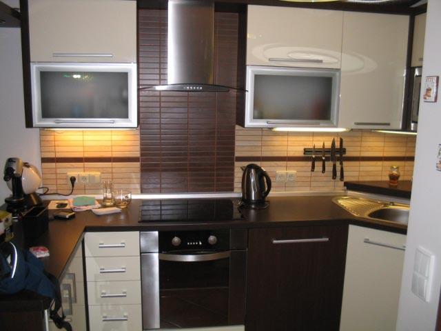 moderni kuchyne kuchynske linka Suhajek (466)
