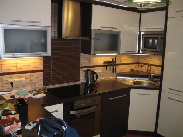moderni kuchyne kuchynske linka Suhajek (467)