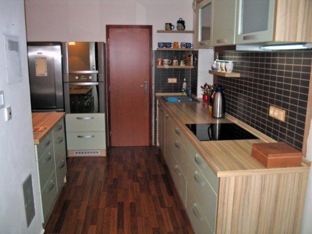 moderni kuchyne kuchynske linka Suhajek (474)
