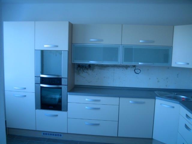 moderni kuchyne kuchynske linka Suhajek (476)