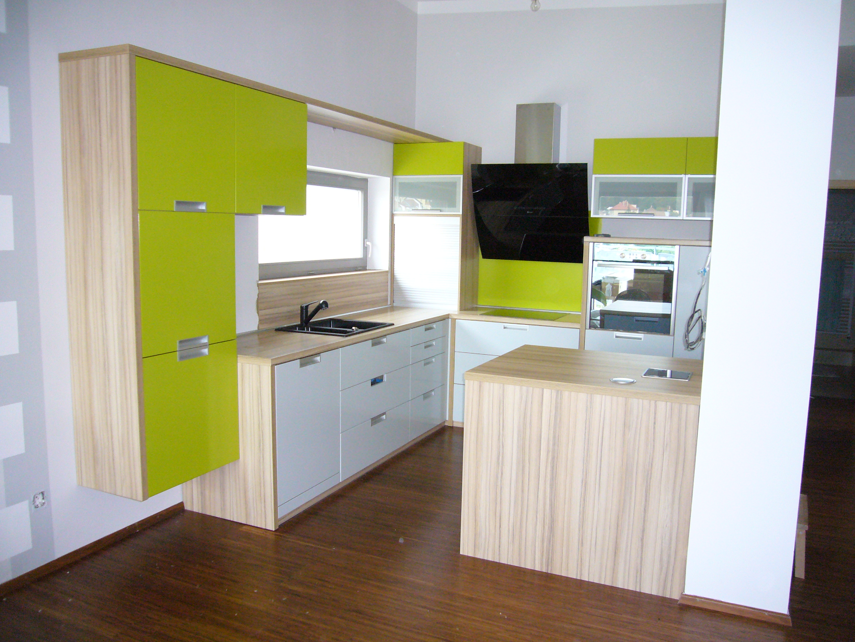 moderni kuchyne kuchynske linka Suhajek (482)