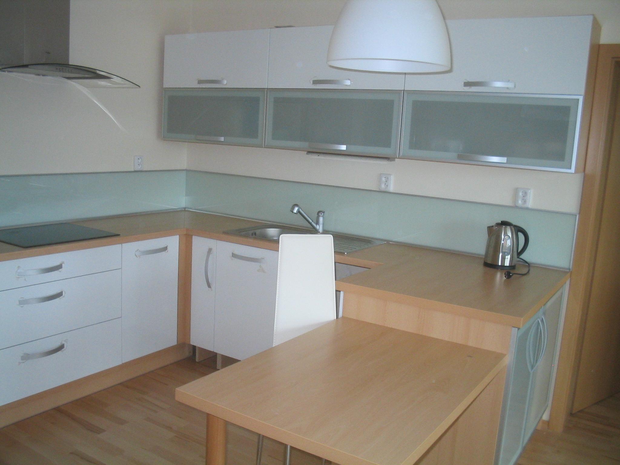 moderni kuchyne kuchynske linka Suhajek (484)