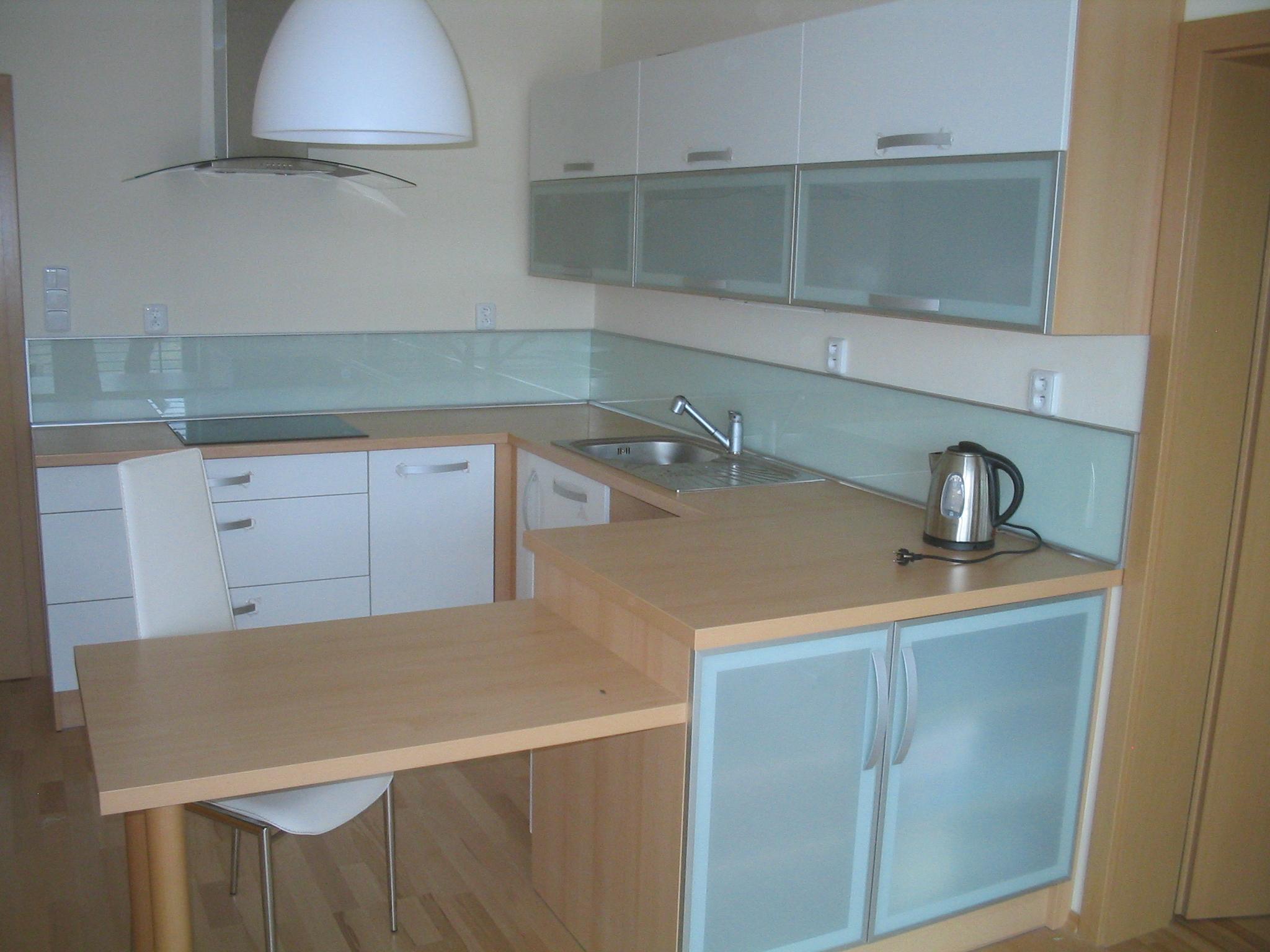 moderni kuchyne kuchynske linka Suhajek (486)