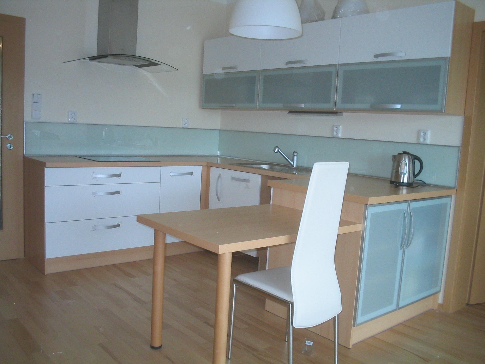 moderni kuchyne kuchynske linka Suhajek (487)