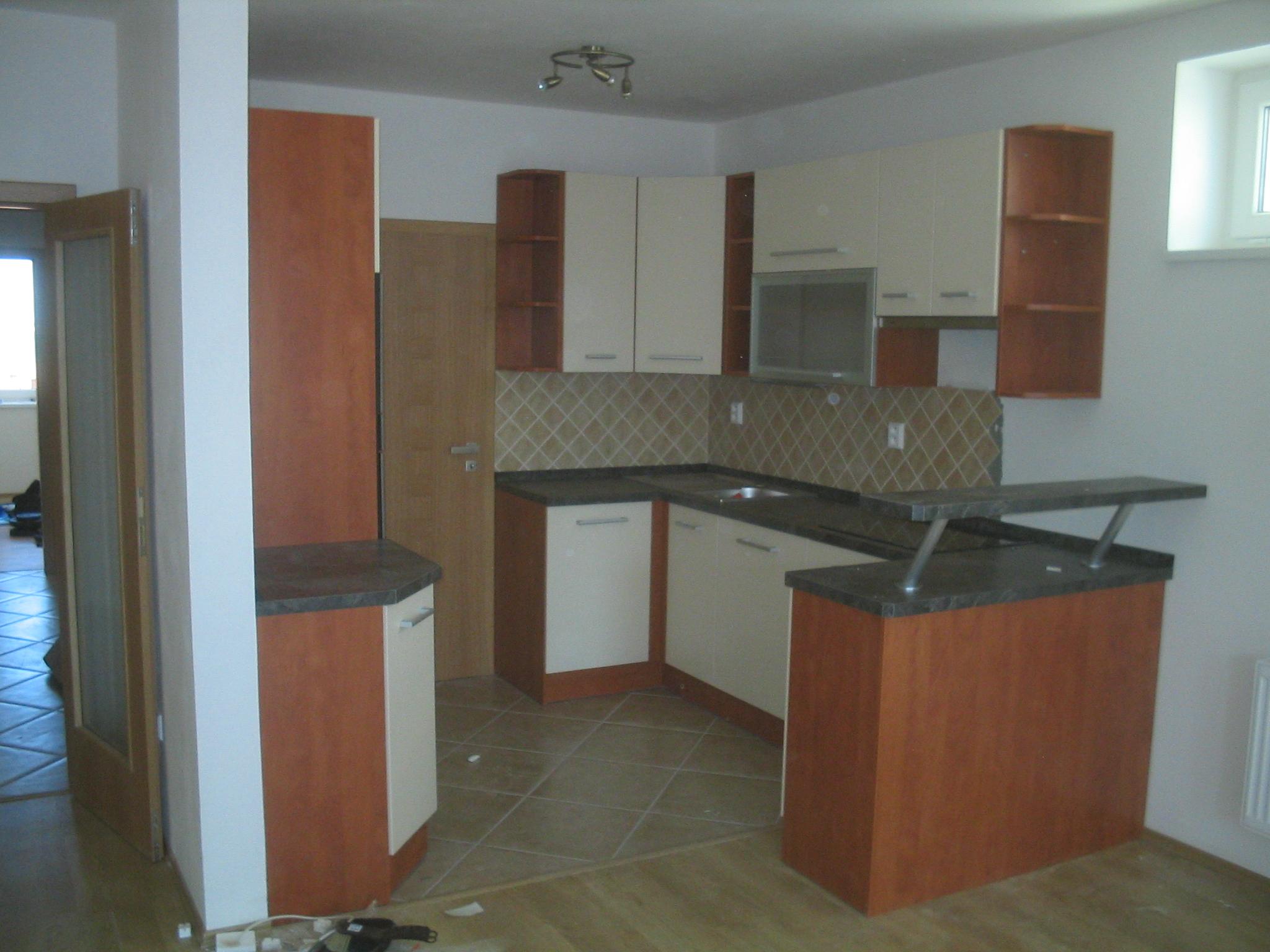 moderni kuchyne kuchynske linka Suhajek (489)