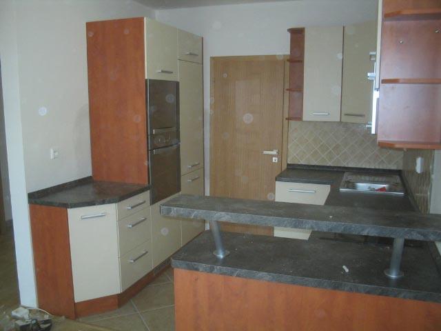 moderni kuchyne kuchynske linka Suhajek (490)