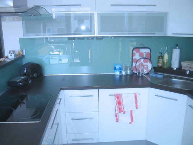 moderni kuchyne kuchynske linka Suhajek (494)