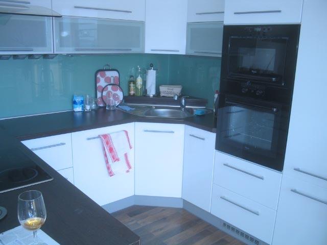 moderni kuchyne kuchynske linka Suhajek (495)