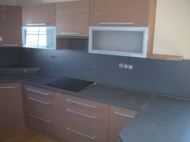 moderni kuchyne kuchynske linka Suhajek (498)