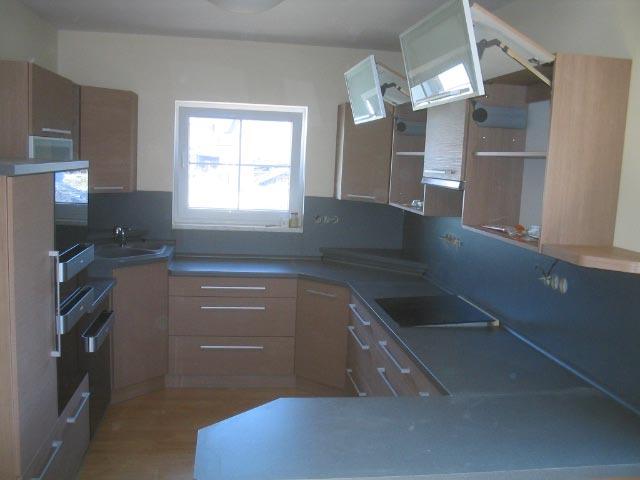 moderni kuchyne kuchynske linka Suhajek (499)