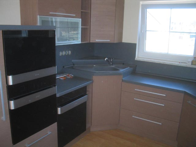 moderni kuchyne kuchynske linka Suhajek (501)