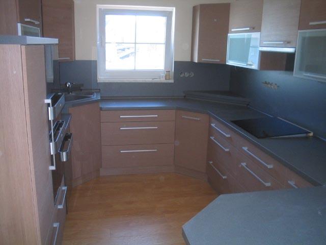 moderni kuchyne kuchynske linka Suhajek (502)