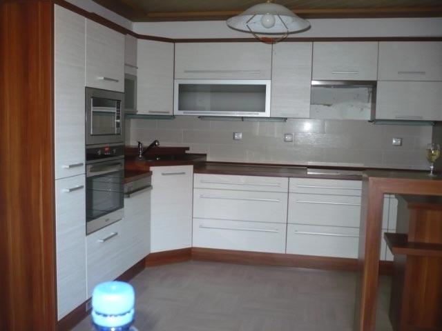 moderni kuchyne kuchynske linka Suhajek (506)