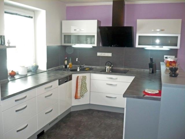 moderni kuchyne kuchynske linka Suhajek (508)
