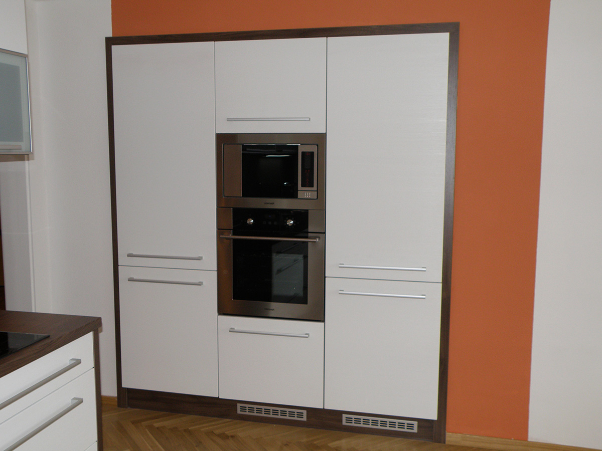 moderni kuchyne kuchynske linka Suhajek (511)