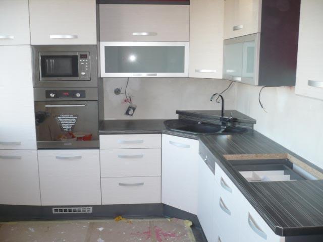 moderni kuchyne kuchynske linka Suhajek (516)