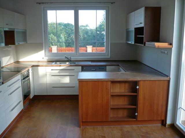 moderni kuchyne kuchynske linka Suhajek (520)