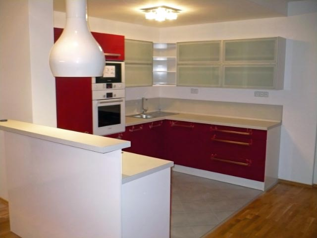 moderni kuchyne kuchynske linka Suhajek (523)