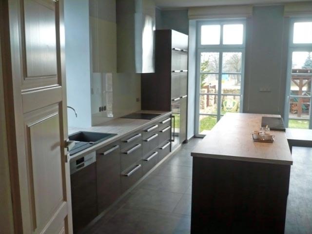 moderni kuchyne kuchynske linka Suhajek (528)