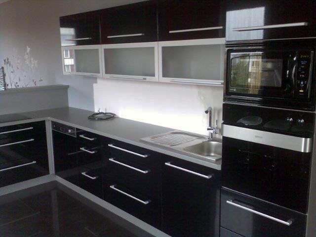 moderni kuchyne kuchynske linka Suhajek (53)