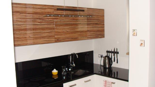 moderni kuchyne kuchynske linka Suhajek (530)