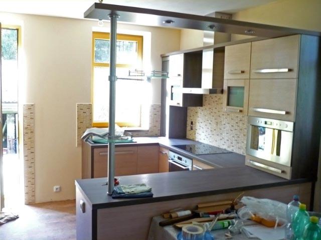 moderni kuchyne kuchynske linka Suhajek (532)