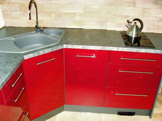 moderni kuchyne kuchynske linka Suhajek (534)