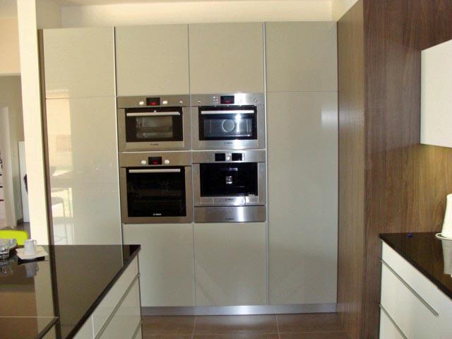 moderni kuchyne kuchynske linka Suhajek (536)