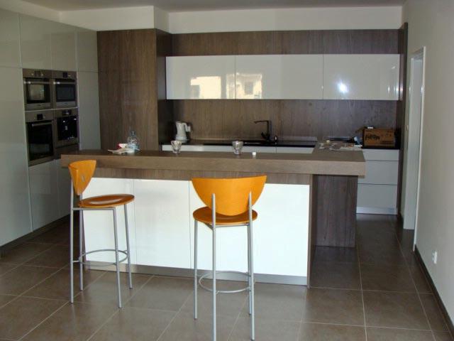 moderni kuchyne kuchynske linka Suhajek (538)