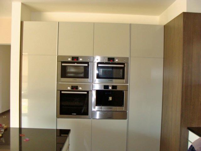 moderni kuchyne kuchynske linka Suhajek (541)