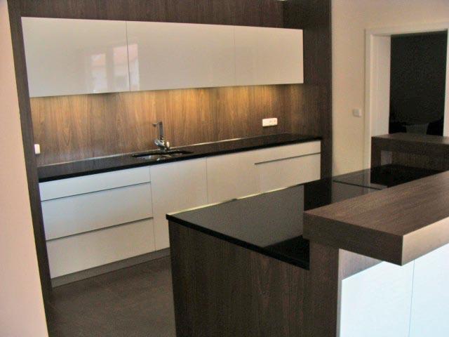 moderni kuchyne kuchynske linka Suhajek (543)
