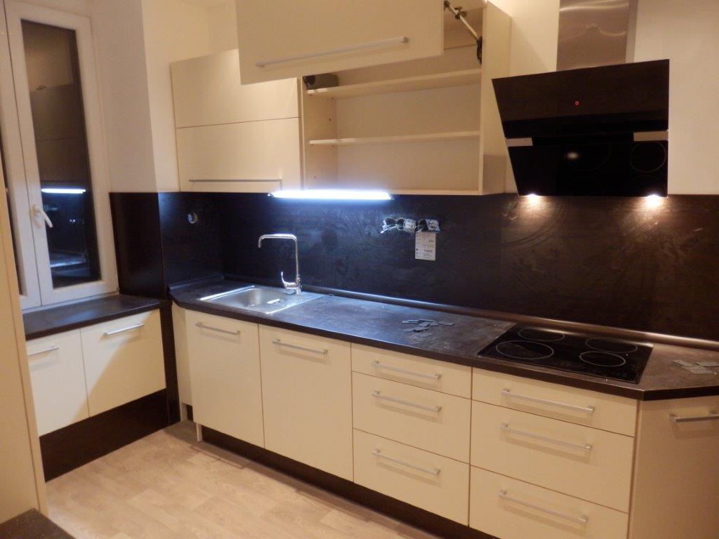 moderni kuchyne kuchynske linka Suhajek (557)
