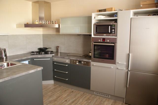 moderni kuchyne kuchynske linka Suhajek (56)