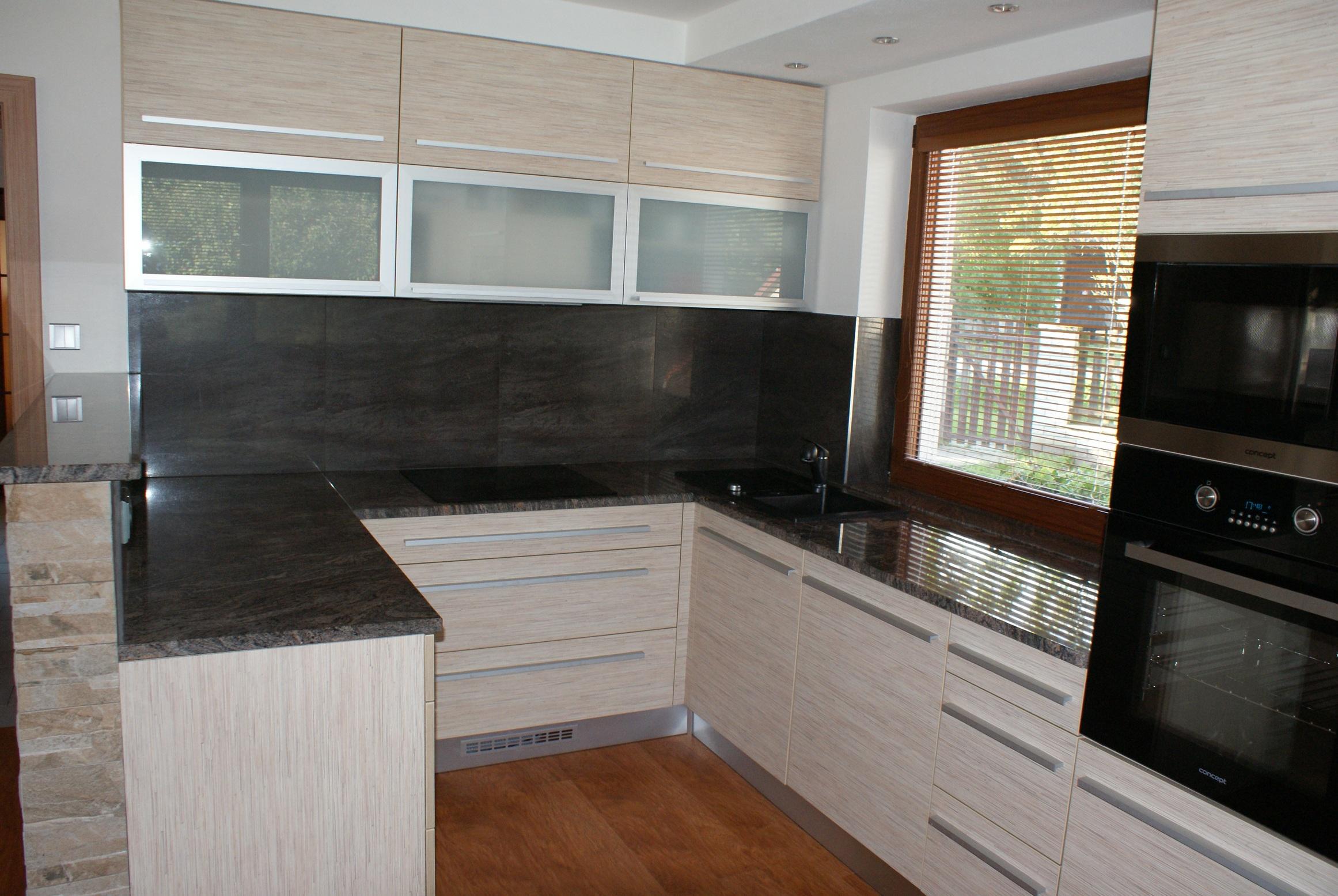 moderni kuchyne kuchynske linka Suhajek (566)