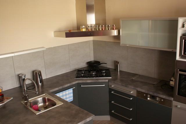 moderni kuchyne kuchynske linka Suhajek (57)