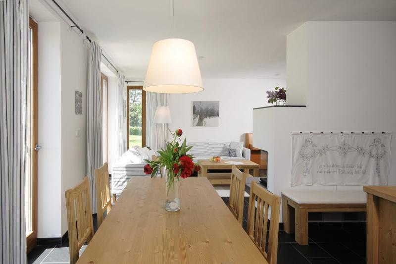 moderni kuchyne kuchynske linka Suhajek (66)