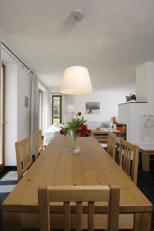 moderni kuchyne kuchynske linka Suhajek (67)